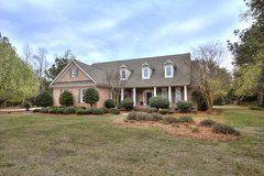 1070 Andiron Drive Sumter, SC 29150 in Shaw AFB, South Carolina