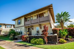 Beautiful Ka Makana Home on the Park! in Schofield Barracks, Hawaii