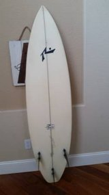 """《6'-2"""" SURF BOARD NEVER BEEN SURFED!》 PERFORMANCE SURFBOARD / SURF in San Diego, California"""