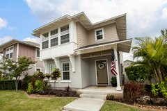 Beautiful 4bd/3ba Ka Makana at Hoakalei in Pearl Harbor, Hawaii