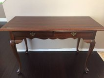 ~FRENCH PROVINCIAL TABLE BY BROYHILL~ in Morris, Illinois