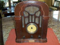 Thomas Collector's Edition Replica Radio in Naperville, Illinois