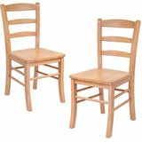 dining chairs in Roanoke, Virginia