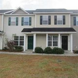 2 Bedroom Townhome in Jacksonville! in Camp Lejeune, North Carolina