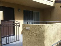 1st floor 1 bedroom, 2 weeks free in Temecula, California