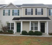 Pet Friendly Townhome in Jacksonville! in Camp Lejeune, North Carolina