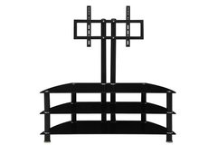 TV STAND with Mount FREE DELIVERY in Oceanside, California