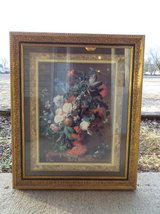 Painting*Large*Rare Frame*Hand Painted*Windsor Art in Rolla, Missouri