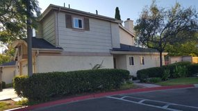 Room for Rent near oceanside and college blvd in Camp Pendleton, California