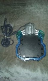 Skylanders Superchargers USB Portal of Power in St. Charles, Illinois