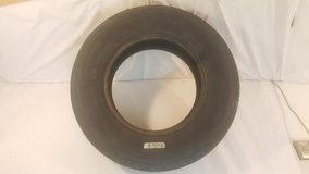 one used uniroyal tiger paw, 195/75 195 75 14 p195/75r174 tire 40508 in Huntington Beach, California