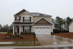 Four Bed Available March in Camp Lejeune, North Carolina