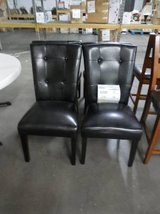 Dining Chairs set of 4 in Minneapolis, Minnesota