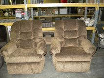 **NEW** Recliners (1 Available) in Minneapolis, Minnesota