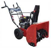 **NEW** Snow Blower --DAYE DS24E 24-inch 208cc (10 Avaialble) in Minneapolis, Minnesota