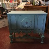 Antique Buffet Sideboard-REDUCED in Temecula, California