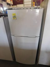 Whirlpool Apartment Size Refrigerator in Fort Riley, Kansas