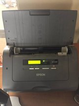 Epson GT-S50 Sheet Feed Scanner in Camp Pendleton, California