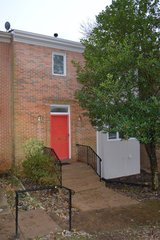 Beautifully renovated, ideal location, top schools in Bolling AFB, DC