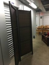 Room Divider / Privacy Screen in Naperville, Illinois