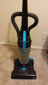 Bissel Power Force Helix Vacuum in Biloxi, Mississippi