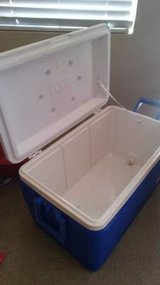 Ice Chest in Biloxi, Mississippi