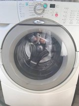 Must See! Whirlpool Duet frontloader washer in Columbus, Georgia