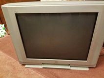 Free 35 inch tv in Chicago, Illinois