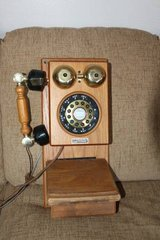 Vintage The Country Store Telephone in Kingwood, Texas