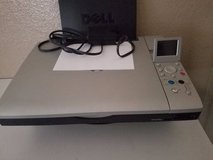 Dell All-in-one printer 942 in Oceanside, California