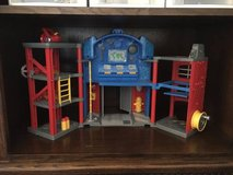 Toy Fire Station - NOW $15! in Wilmington, North Carolina