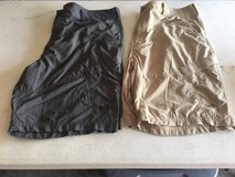 Men's Shorts - Size 42 in Wilmington, North Carolina