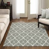 Better Homes and Gardens Brisbane Textured Area Rug - NEW! in Lockport, Illinois