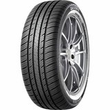 Dextero DTR1 Touring 195/70R14 91S Tire - NEW! in Lockport, Illinois