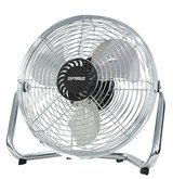 "18"" Optimus High-Velocity Fan - NEW! in Joliet, Illinois"