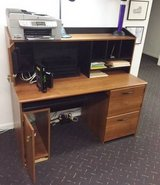COMPUTER DESK in Waukegan, Illinois