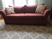 FURNITURE/HOUSEHOLD ITEMS ON SALE in Elgin, Illinois