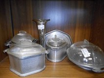 Guardian Cookware Pieces in Bartlett, Illinois