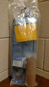 CamelBak Hydration System Cleaning Kit (T=28) in Fort Campbell, Kentucky