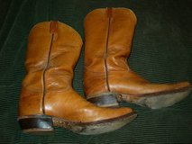 Tony Lama Western Boots in Naperville, Illinois