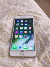 iPhone 6 - 64 GB in Naperville, Illinois