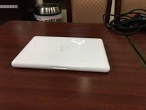 MacBook works, keyboard stopped working in Temecula, California