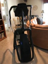 Elliptical - Precor EFX 546 in Oceanside, California