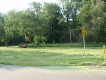 DIAMOND LAKE AREA Vacation Lot- Perfect for Cottage,Mobile, or Cabin! in DeKalb, Illinois