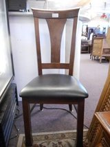 Eye Catching Dining Chair (s) in Elgin, Illinois