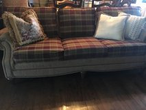 **WALTER E SMITHE SOFA** in Glendale Heights, Illinois