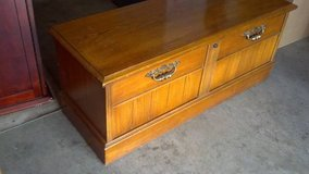 Cedar Lined Lane Hope Chest in Dothan, Alabama