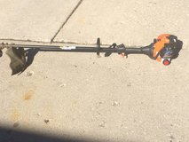 Remington Gas String Trimmer in Algonquin, Illinois