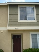 MOVE IN BY 4/1 Receive $200 1st MONTHS RENT in Vista, California