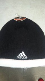 Womans addidas clima warm hat in Fort Lewis, Washington